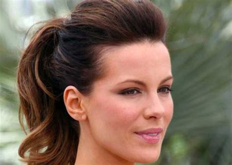 best brunette hair over 40 40 top hairstyles for brunettes