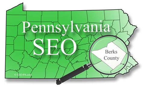 Berks County Records Berks County Pa Search Engine Optimization Seo Services