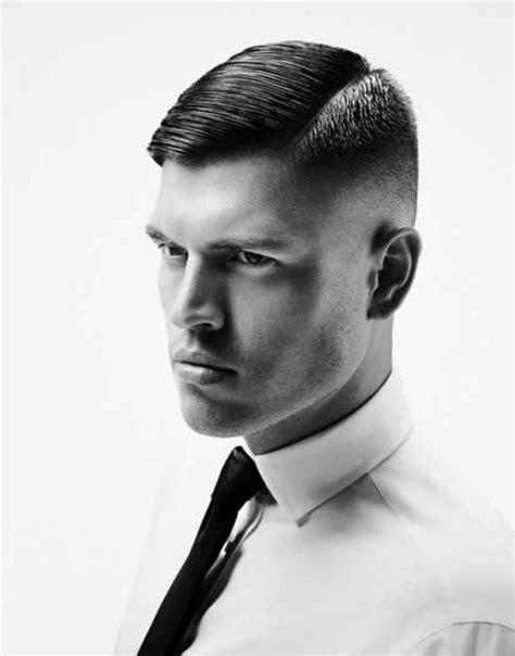 cortes cabello hombro hombres con estilo cortes de cabello y peinados para