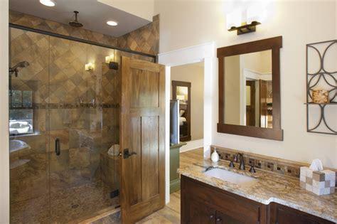 Bathroom Ideas by Brookstone Builders   Craftsman   Bathroom   Other   by Brookstone Builders
