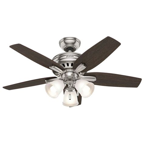 44 Inch Ceiling Fans by Hton Bay Ceiling Fan 44 Inch The Home Depot Canada