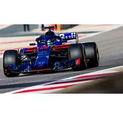 2018 Toro Rosso STR13 Wallpapers &amp HD Images  WSupercars