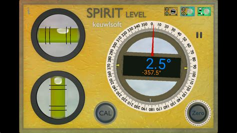 spirit level spirit level android apps on play