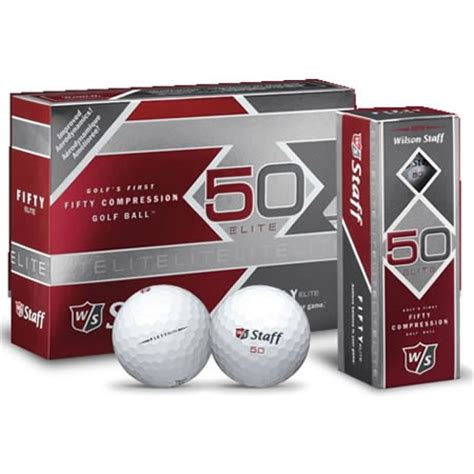 low compression golf balls for slow swing speeds best low compression golf balls