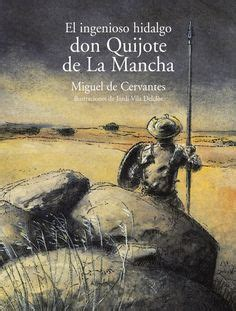 el libro de don 8416075980 1000 images about lab don quijote on don quixote libros and historia