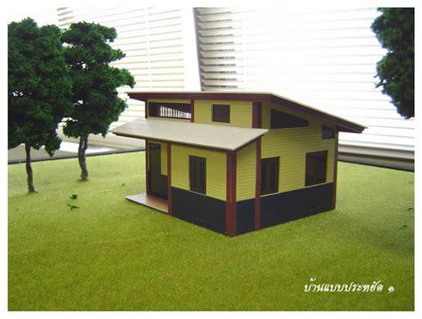 thai house 2 plan thai house model joy studio design gallery best design