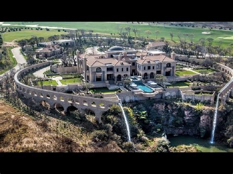 largest home in america top 10 houses in