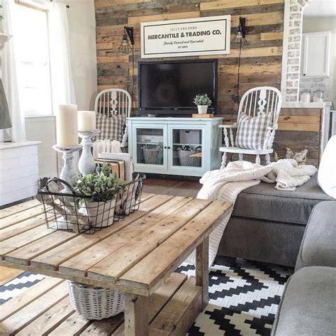 decoration inspiration d 233 coration rustique couleurs meubles accessoires et