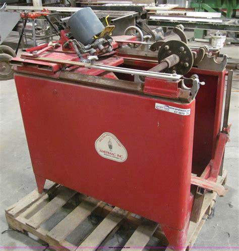 vehicles  equipment auction  atchinson kansas  purple wave auction