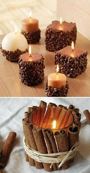 Coffe Decoration by 25 Best Ideas About Coffee Bean On Coffee