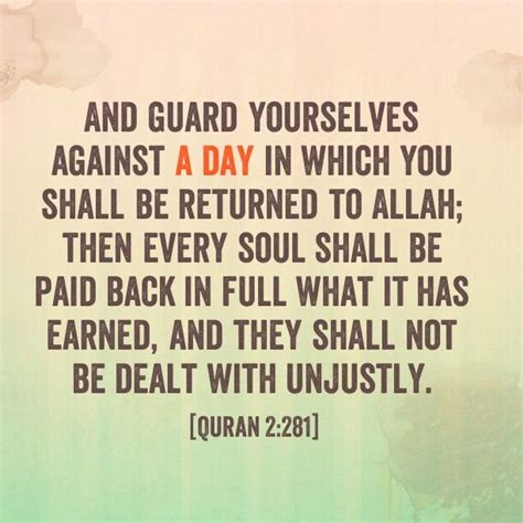 Soul On Islam 3539 best islam images on islamic quotes