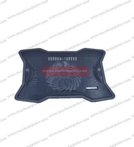 Cooling Pad Cold Player Is 790 cooling pad cold player is790