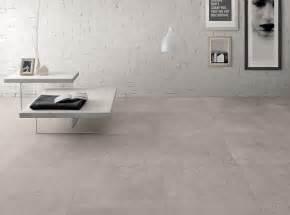 Concrete ceramiche fioranese porcelain stoneware tiles and ceramics
