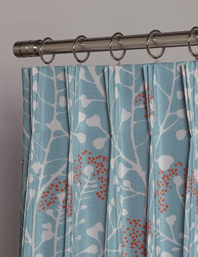 next made to measure curtain fabric curtain hamilton turquoise next made to measure