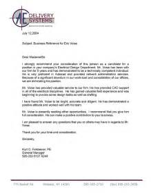 Work Certification Letter With Salary Electrical Letter Of Recommendation On Behance
