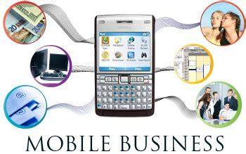 membuat website untuk mobile blog sribu ini saatnya untuk membuat mobile site untuk