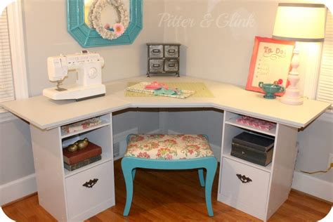 home decorators desks cymax furniture and home decor