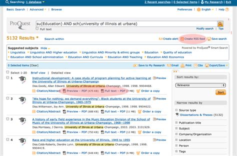 how to find a dissertation how to search thesis and dissertation dissertation