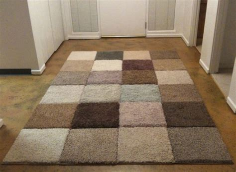 Putting Two Rugs Together by 17 Best Ideas About Carpet Sles On Baby