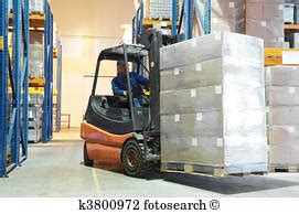 Warehouse Forklift Operator by Forklift Operator Images And Stock Photos 1 227 Forklift Operator Photography And Royalty Free