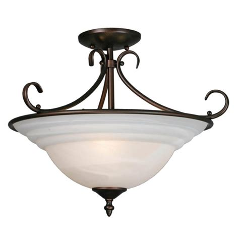 Hton Bay Chandelier Parts Endearing Hton Bay Chandelier Picture Replacement Parts Lighting Jiload