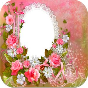 photo frames cute lovely android apps on google play