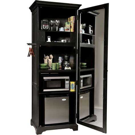 mini refrigerator cabinet surround cabinet to hold mini fridge and microwave imanisr com