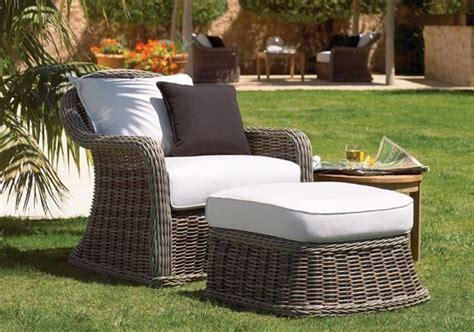 offerte arredamento giardino arredamenti giardino mobili giardino come arredare il