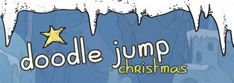 doodle jump kostenlos spielen doodle jump kostenlos spielen auf katzenspiele review