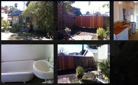 section 8 housing san luis obispo rental apartments and homes online quot magical quot home for
