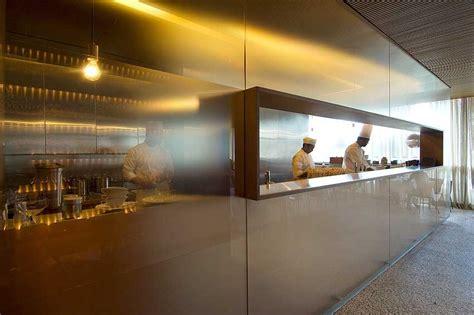 forneria sao paulo sao paulo restaurant  architect
