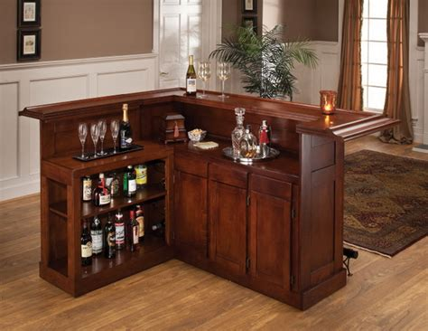 small home bar decorating ideas home bar design