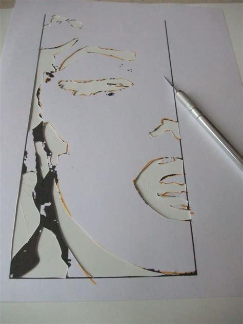 sun moon star stencils template craft image wish peace diy 30500 ebay