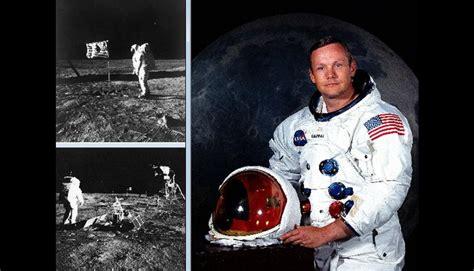 el primer hombre de 8408040006 per 250 recuerda el d 237 a en que el primer hombre en pisar la luna lleg 243 a lima 191 sab 237 as que