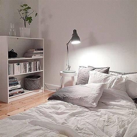 simple bedroom ideas 711 best bed on floor low bed ideas images on pinterest