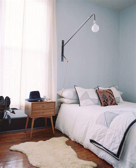 mid century modern bedroom ideas 17 best ideas about mid century bedroom on pinterest