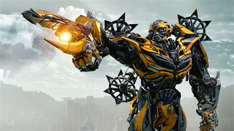 wallpaper 3d transformer bumblebee 3d autobots transformers hd wallpaper