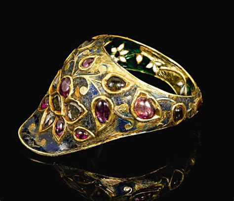 ottoman empire jewelry 17 best images about zihgir archer ring oku 231 u y 252 z 252 ğ 252