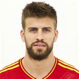 european soccef hair cuts coolest hairstyles of soccer players at the euro 2012