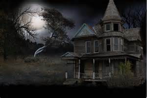 Gothic Victorian Houses Old Victorian House By Mysticmorning On Deviantart
