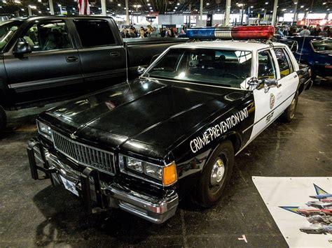 Amerikanisches Auto Kaufen by Chevrolet Caprice Quot Duluth Police 24 Quot Aufgenommen Am 31