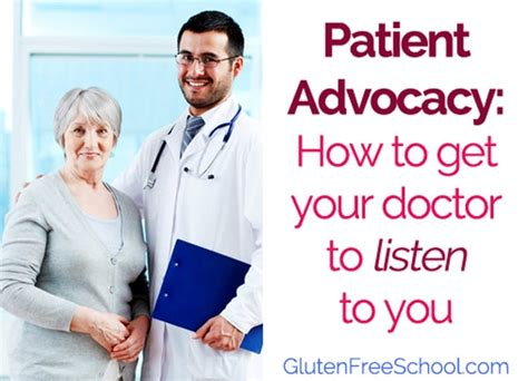 what patients say what doctors hear books how to get your doctor to listen to you