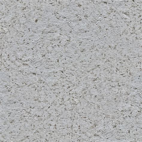 high resolution seamless textures seamless wall white high resolution seamless textures seamless white wall
