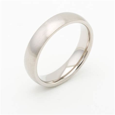 25  best ideas about Cheap Mens Wedding Bands on Pinterest