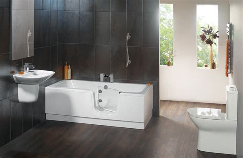 betta living bathroom reviews fitted bathrooms our bathroom range betta living