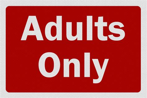 Couples Only Age Restrictions On South Websites