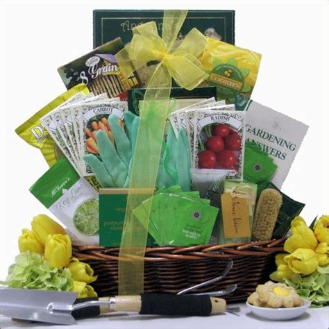 Gardening Basket Ideas 25 Best Ideas About Silent Auction Baskets On Pinterest Auction Baskets Raffle Baskets And