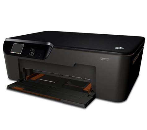 Printer Hp Wireless All In One printers best printers offers pc world