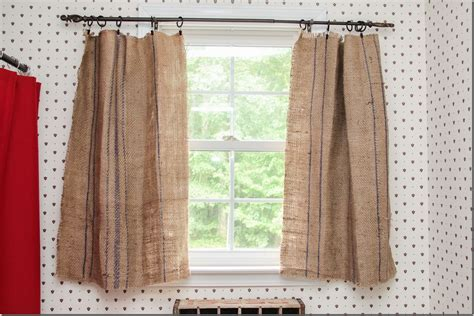 curtain for small window curtain solutions for small windows unskinny boppy