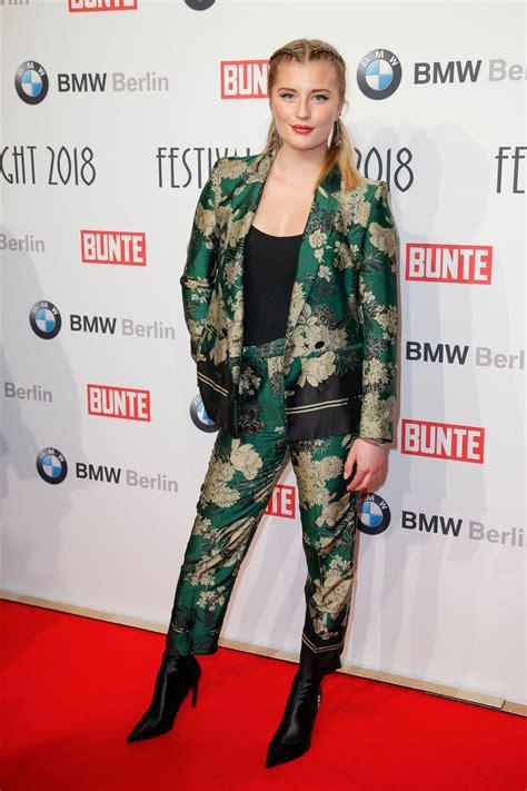 bunte le schweiger bunte bmw host festival 2018